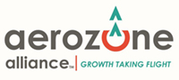 Aerozone Alliance Logo